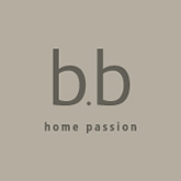 BB home passion